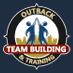 http://chulavistateambuilding.com/wp-content/uploads/2020/04/partner_otbt.png